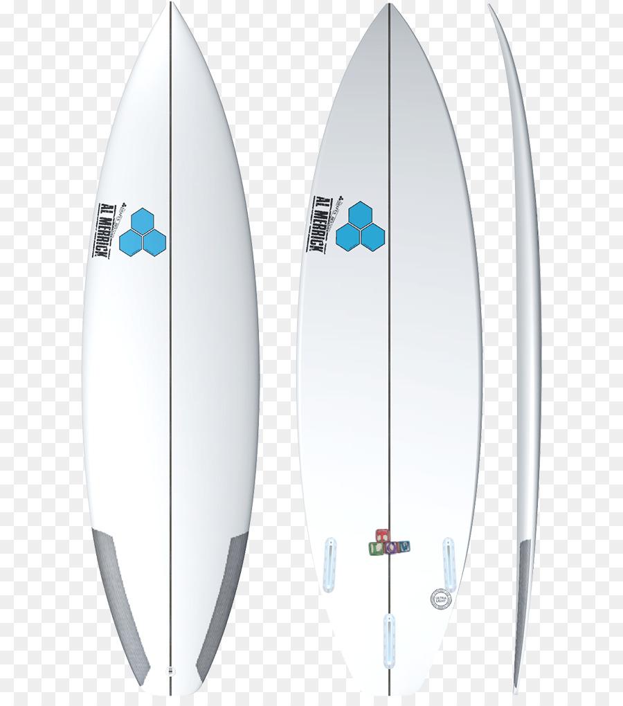 Surfboard Model Wind Wave Bali Island Png Download 676 1006