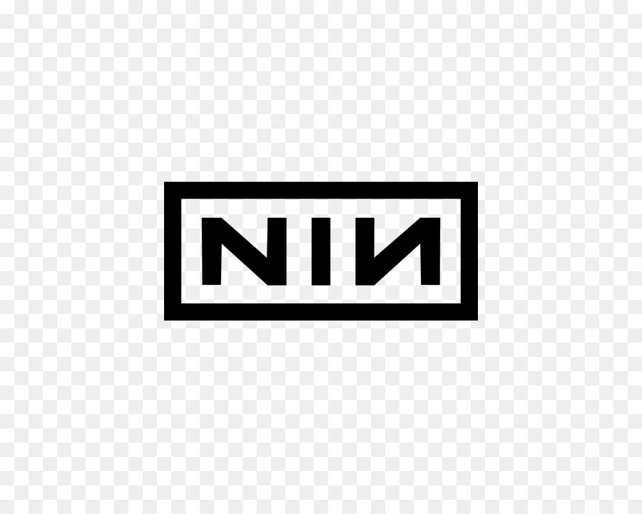 Nine Inch Nails And All That Could Have Been Album Industrial rock ...