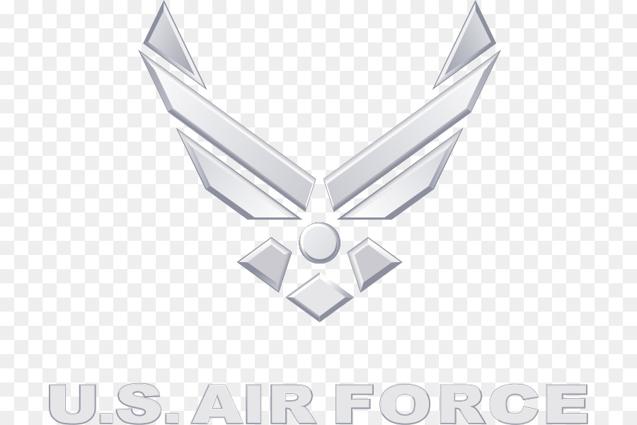 United States Air Force Symbol Military United States Png