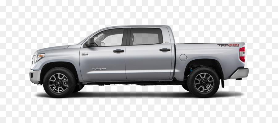Gmc Coche De General Motors Buick Camioneta Coche Png