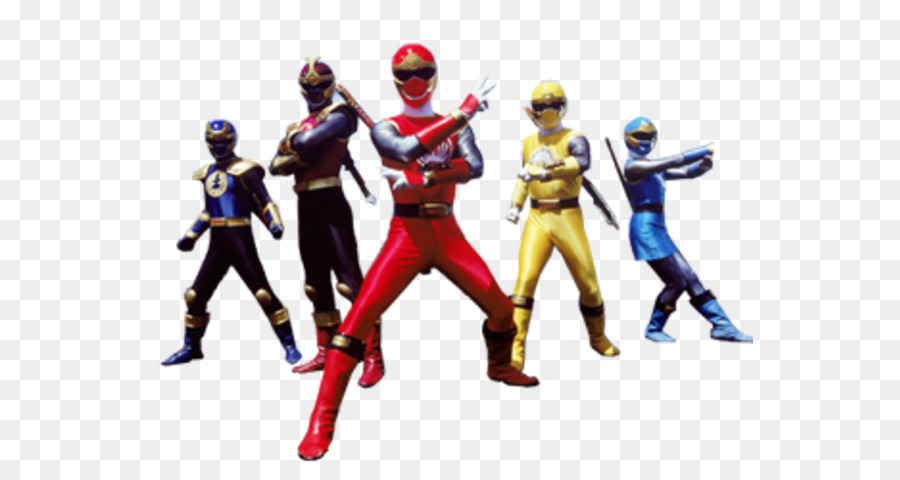 Teenage Mutant Ninja Turtles Deviantart Power Rangers Ninja Storm