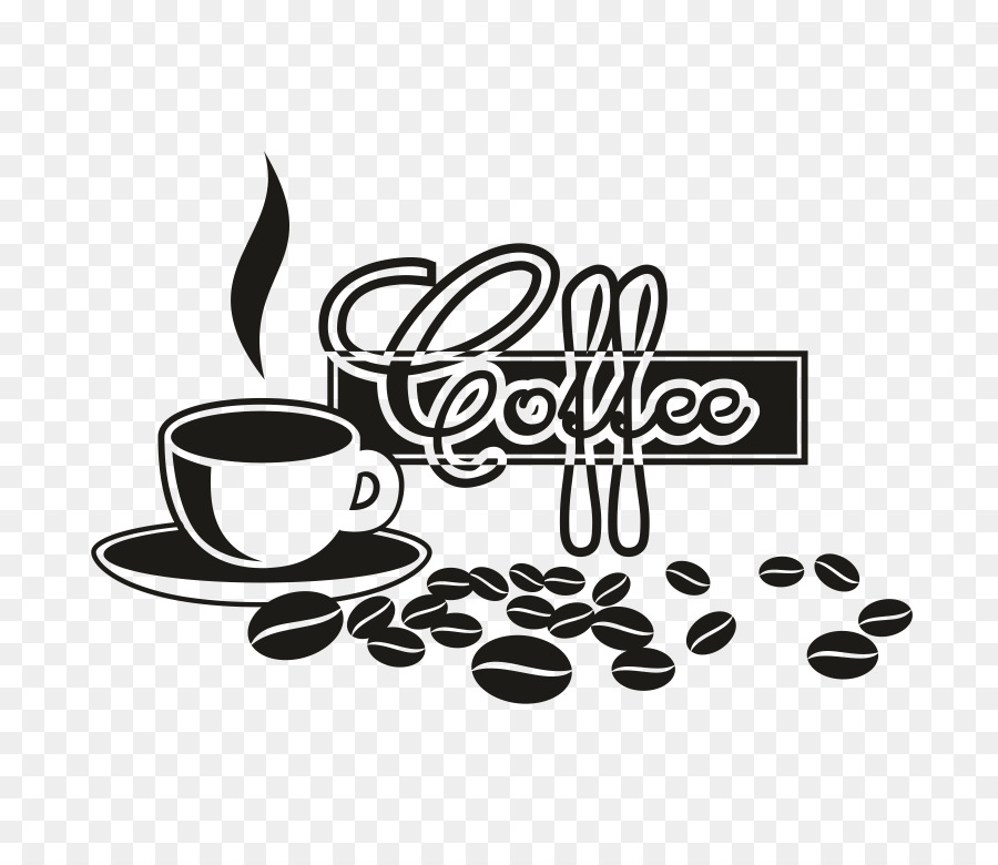 Coffee cup NZ Ink Tattoo Studio Cafe Drawing - Coffee  sc 1 st  PNG Download & Coffee cup NZ Ink Tattoo Studio Cafe Drawing - Coffee png download ...