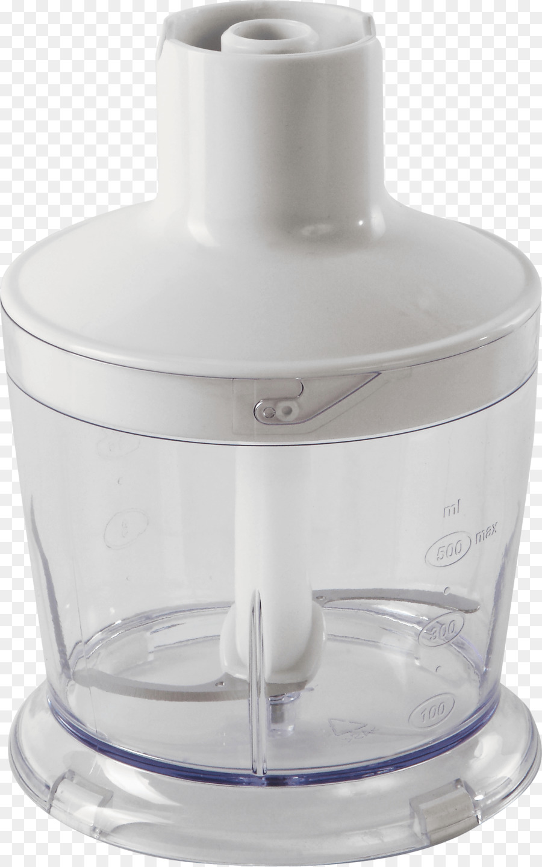 Mixer Blender Food Processor Blender Gambar Ekg Unduh Makanan