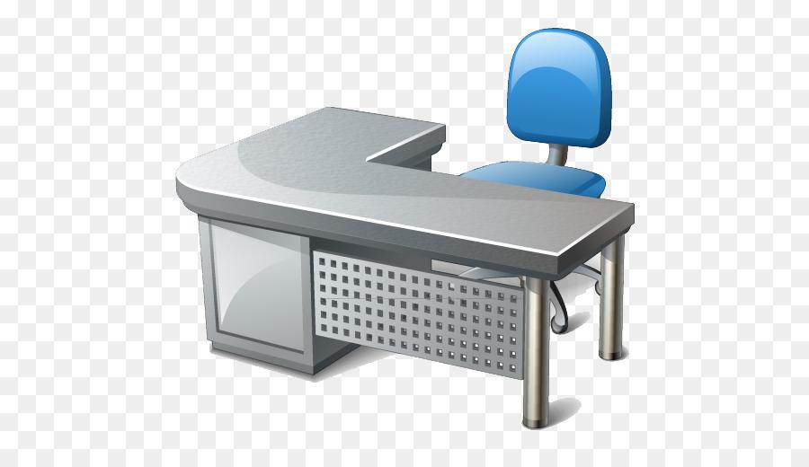 Computer Desk Icons Office Desktop Wallpaper Business
