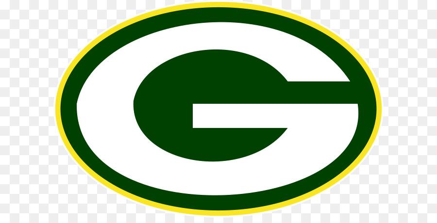 La NFL Green Bay Packers Osos de Chicago Atlanta Falcons - Equipo de ...
