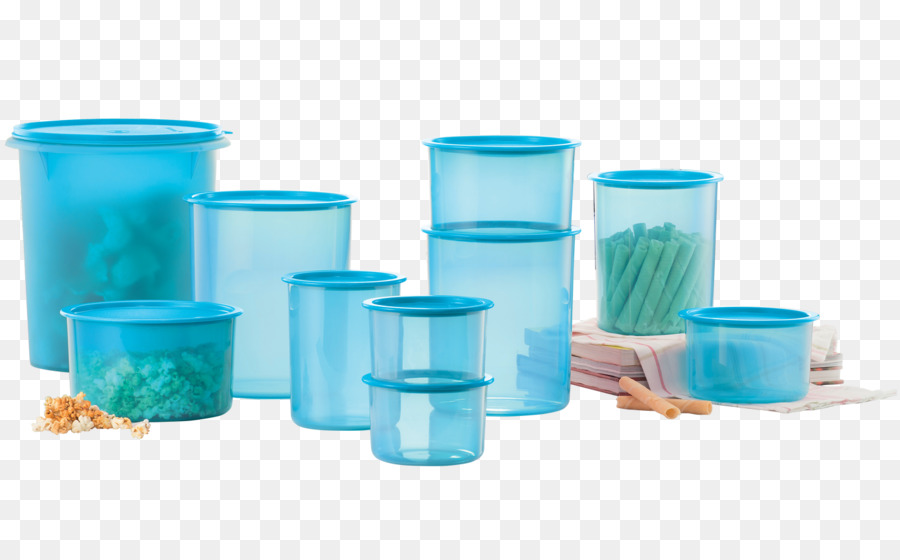Tupperware Lunchbox Catalog Bowl business opportunity png download