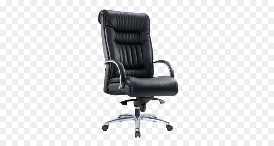 Office Desk Chairs Office Chair Png Download 1100 580 Free