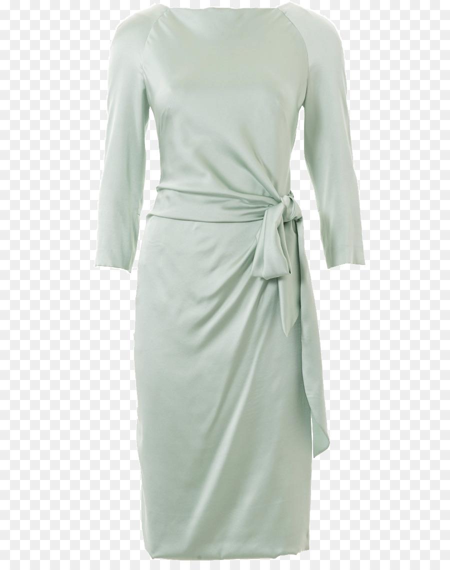 Burda Style De Coser Hubert Burda Media Patrón De Vestido - vestido ...