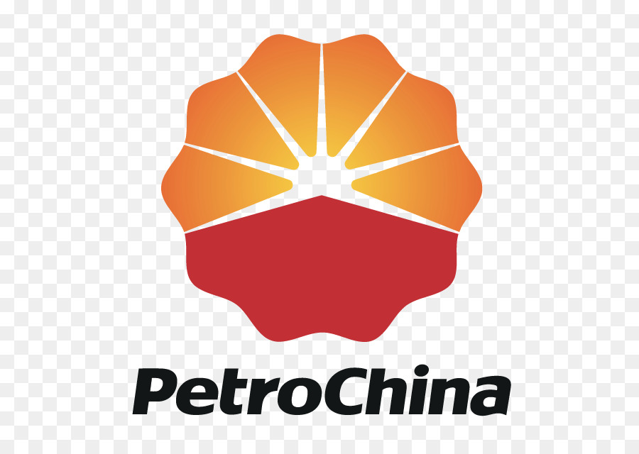 """petrochina Petrochina, the world's second-largest company by market value, posted a profit that trailed analysts' estimates for the first quarter of what it said would be its """"most challenging"""" year."""