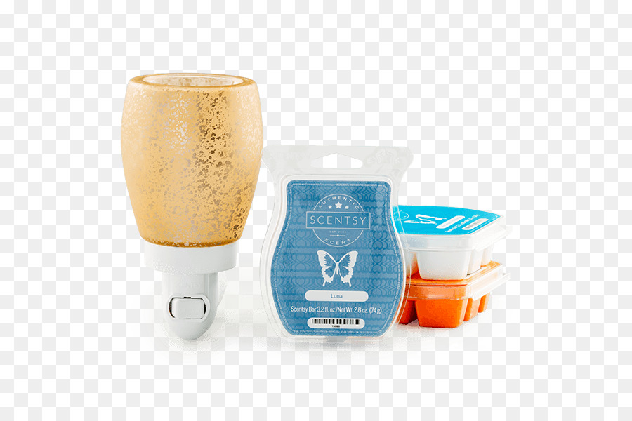 Scentsy By Sara Candle & Oil Warmers Nightlight - Candle png ...