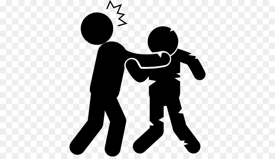 Domestic Violence Clip Art Violence Symbol Png 512512
