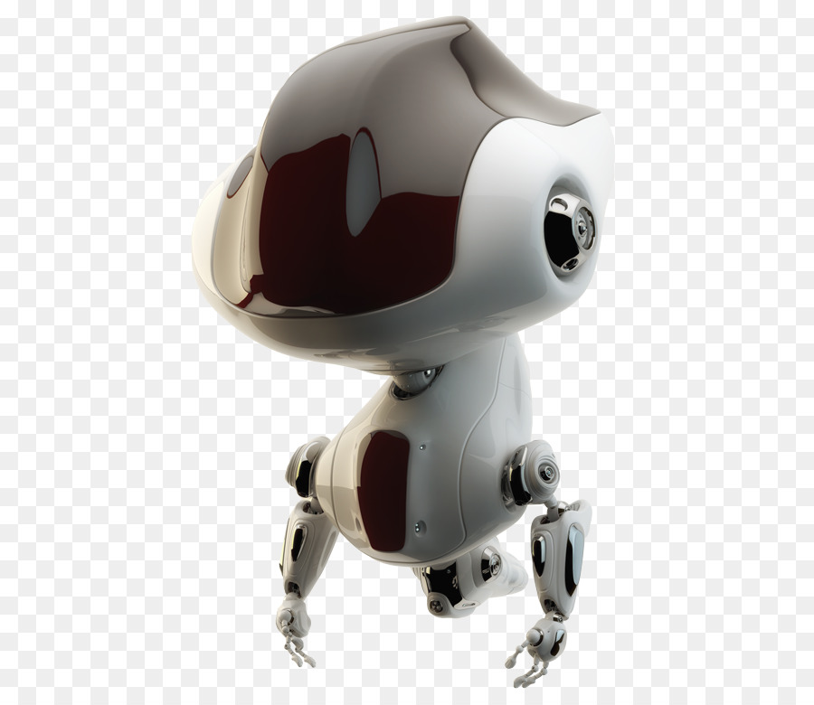 Robot Cartoon png download - 500*775 - Free Transparent 3D