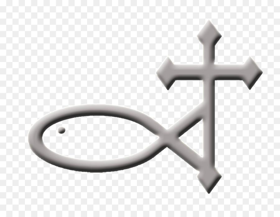 Bible Christian Cross Meditation Ichthys Christian Fish Png