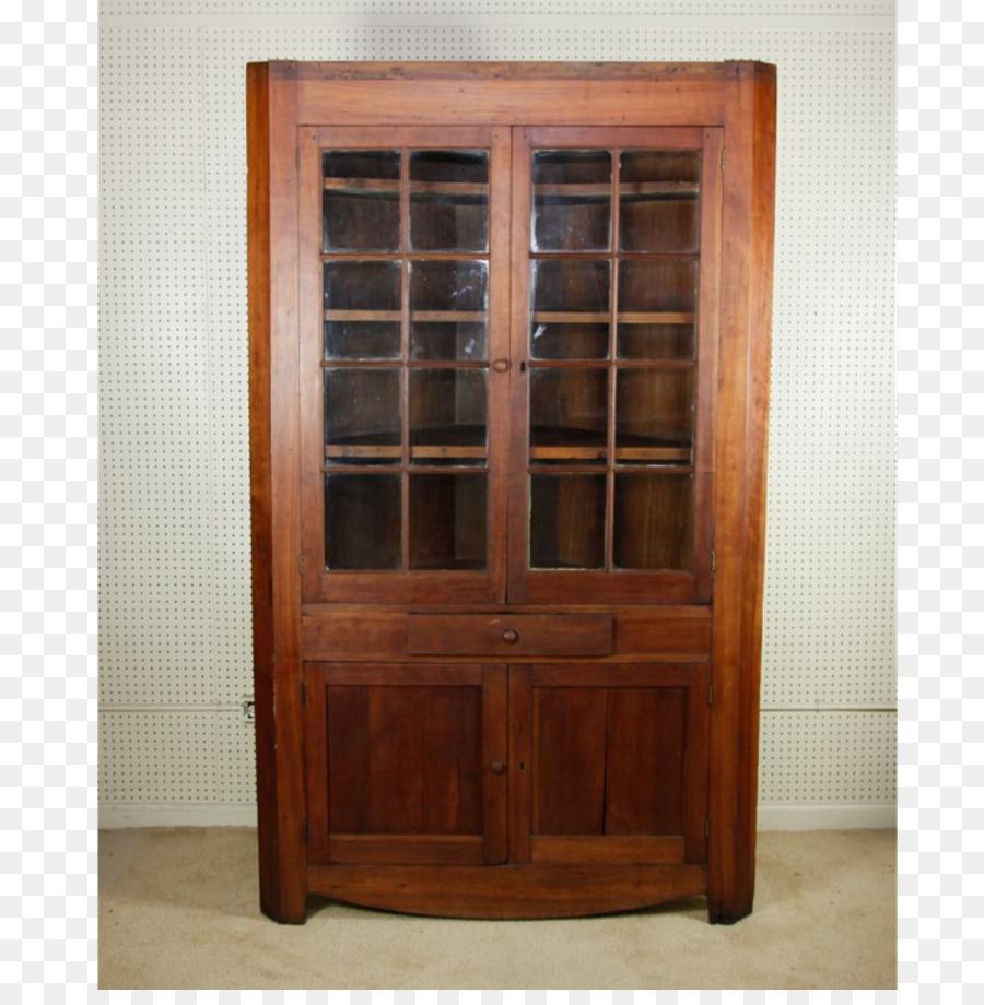 Shelf Cupboard Bookcase Display case Antique - antique cupboard for sale - Shelf Cupboard Bookcase Display Case Antique - Antique Cupboard For