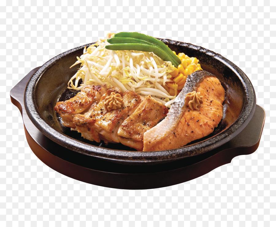 Japanese cuisine chophouse restaurant korean cuisine pepper lunch japanese cuisine chophouse restaurant korean cuisine pepper lunch food menu forumfinder Gallery