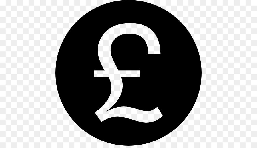 Pound Sterling Pound Sign Currency Symbol Bank British Pounds Png