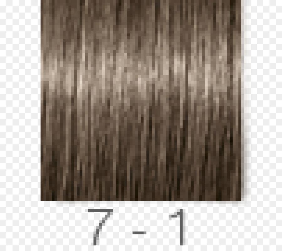 Schwarzkopf Igora Royal Color Hair Chestnut Hair Png Download