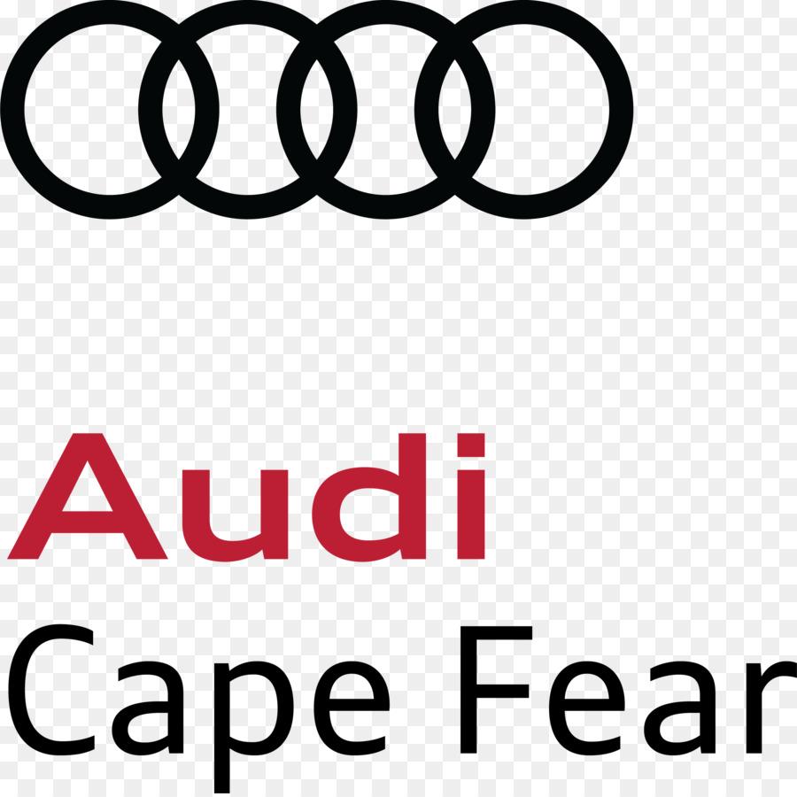 Logo Brand Audi Cape Fear Trademark Fork Spoon Download Wiring Diagram Symbols