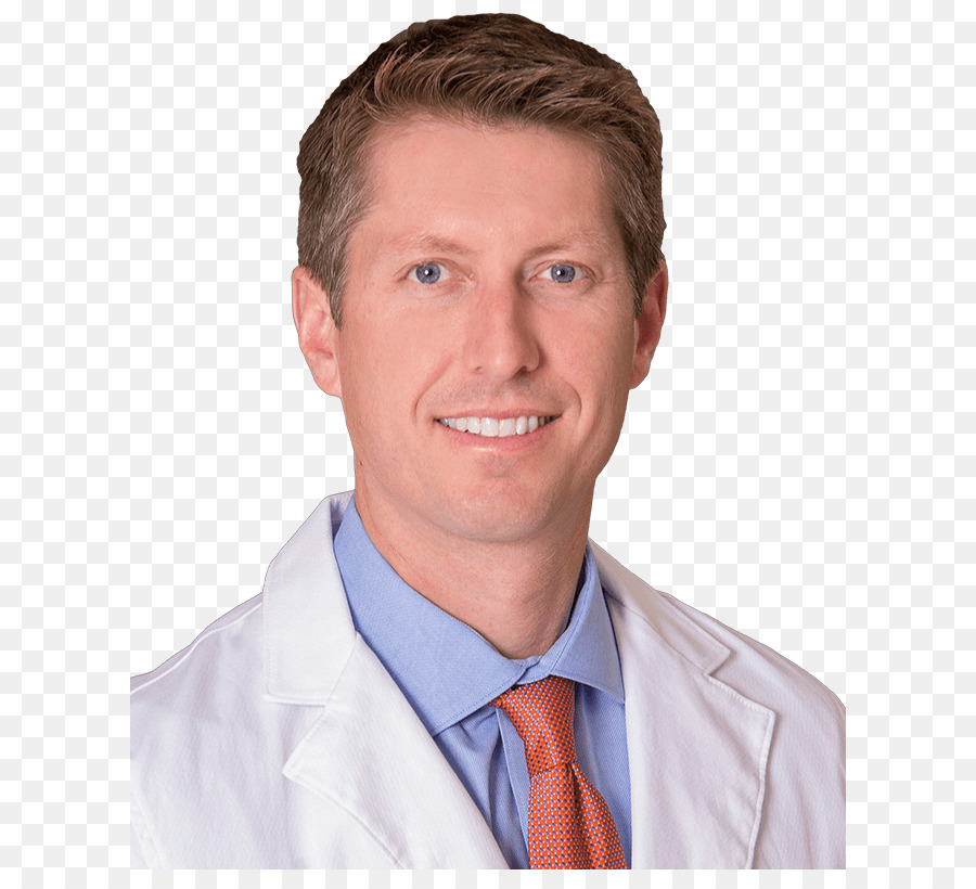 Dr Michael C Goodman Md Physician Sports Medicine Gynaecology
