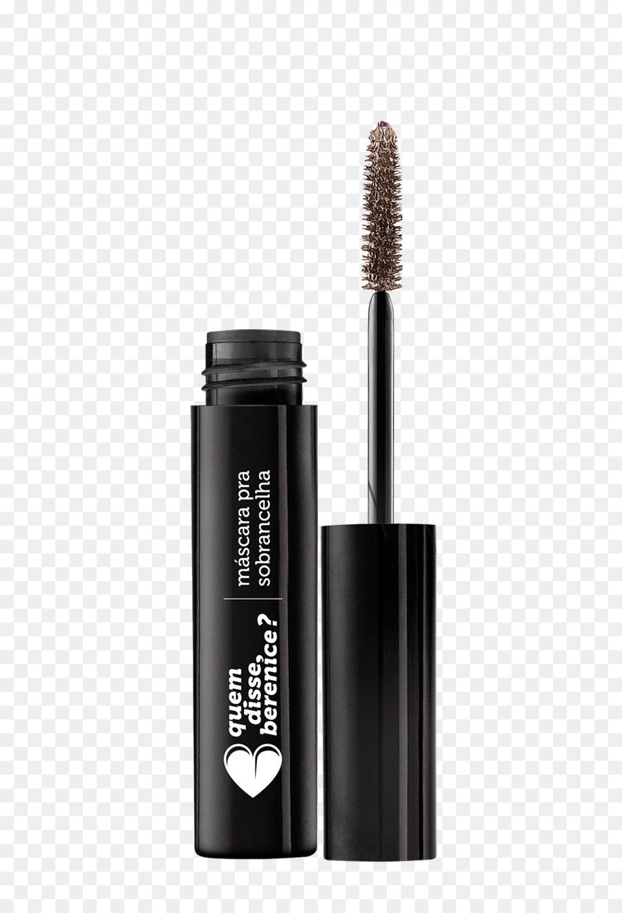 4ae274dbdbf Eyebrow Sephora NARS Cosmetics Maybelline - Notifications png ...