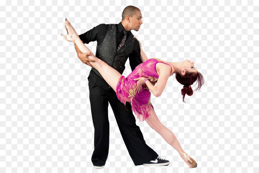 Street Dance png download - 600*586 - Free Transparent Dance