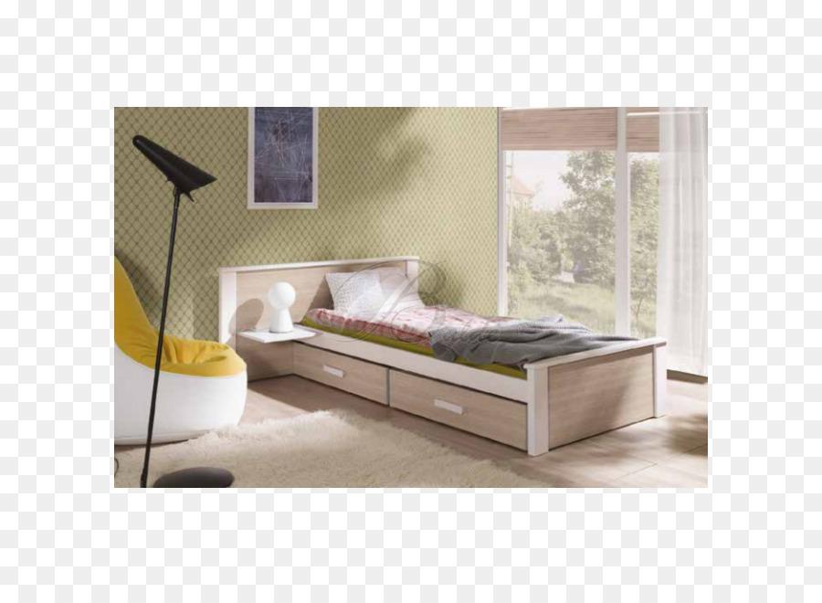 Bunk bed Furniture Cots Mattress - bed Formatos De Archivo De Imagen ...