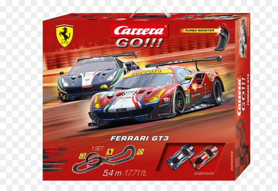 Cartoon Car png download - 1600*1067 - Free Transparent