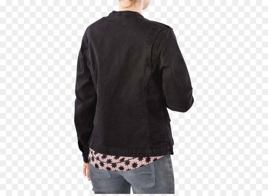 Capuche Sweat Thrasher De Shirt Cuir En Veste T À L'armée La SSw5qRU