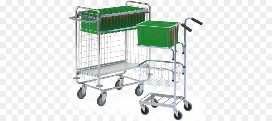 Wagon Office Carts Order Picking Warehouse Health Care   Order Picking