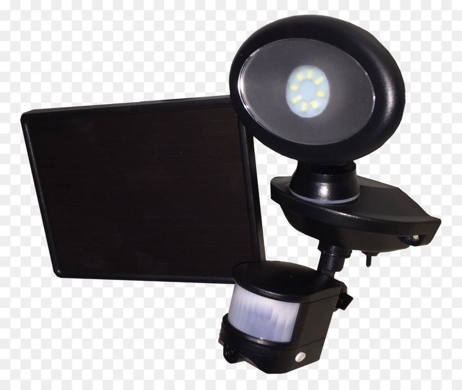 Flood Light Security Camera Wireless Best Floodlight Wireless Security Camera Video Cameras Light Png