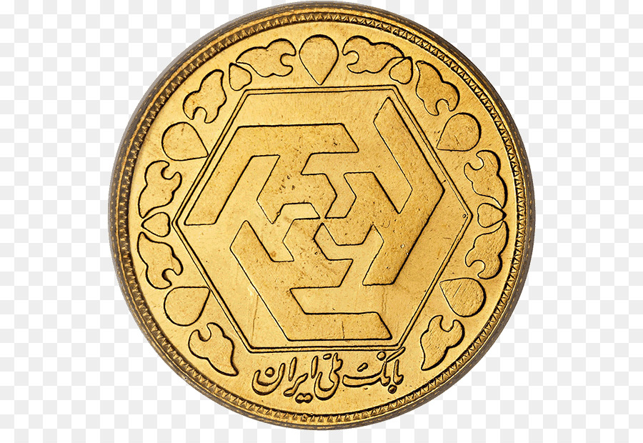 Bahar Azadi Coin Gold Exchange Rate Bank