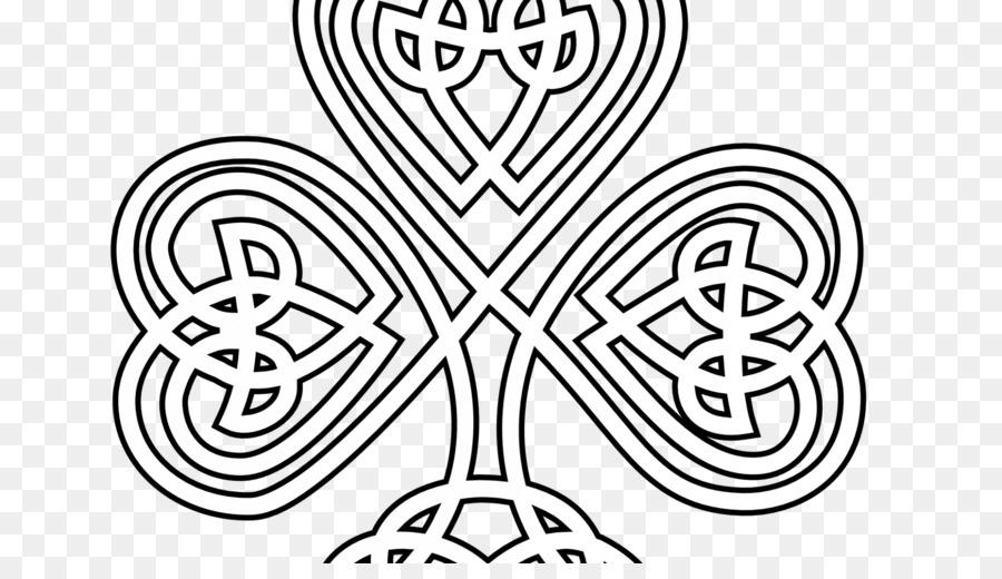 Libro para colorear de nudo Celta Mandala arte Celta Adulto - celta ...