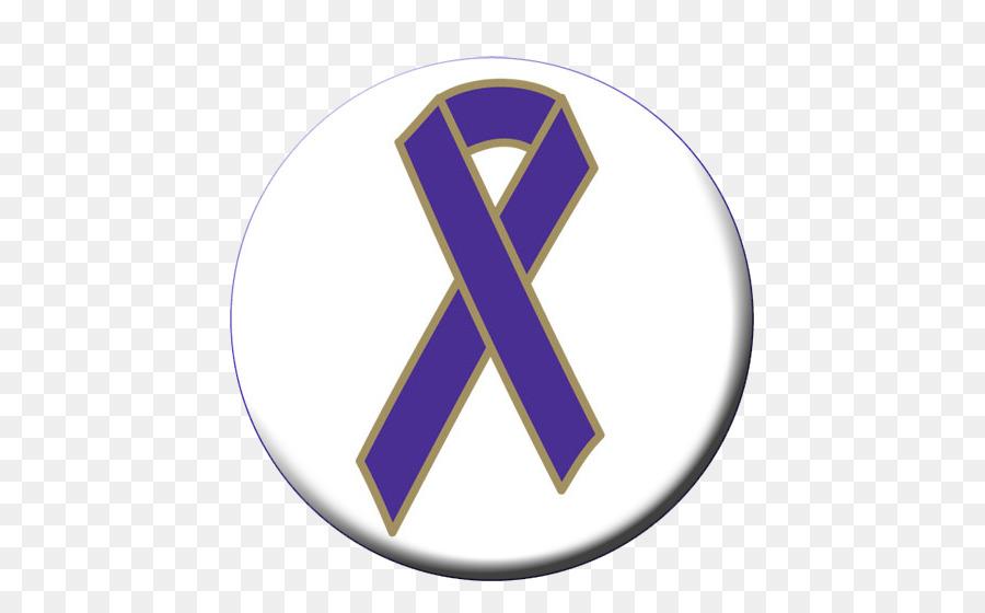 Domestic Violence Ribbon Sticker Marketing Ribbon Png Download