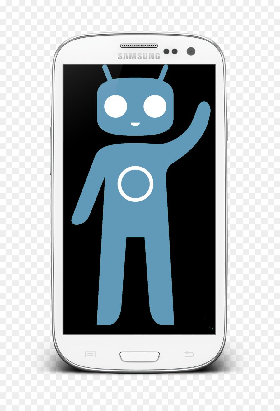 android herunterladen für handy