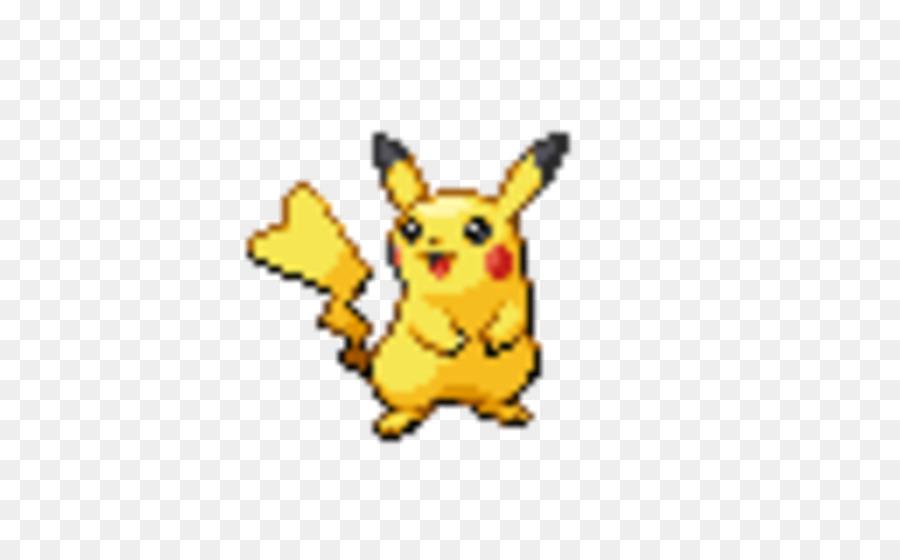 Pikachu Ash Ketchum Pokmon Stadium Cross Stitch Cross Stitch