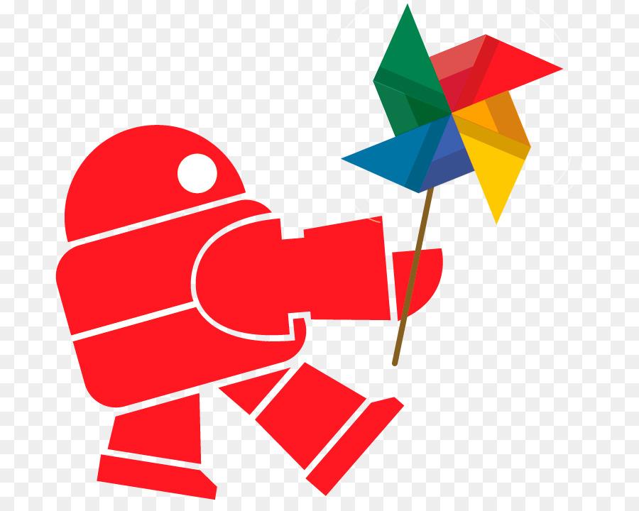 Maker Culture Faire Summer Camp Robotics Clip Art