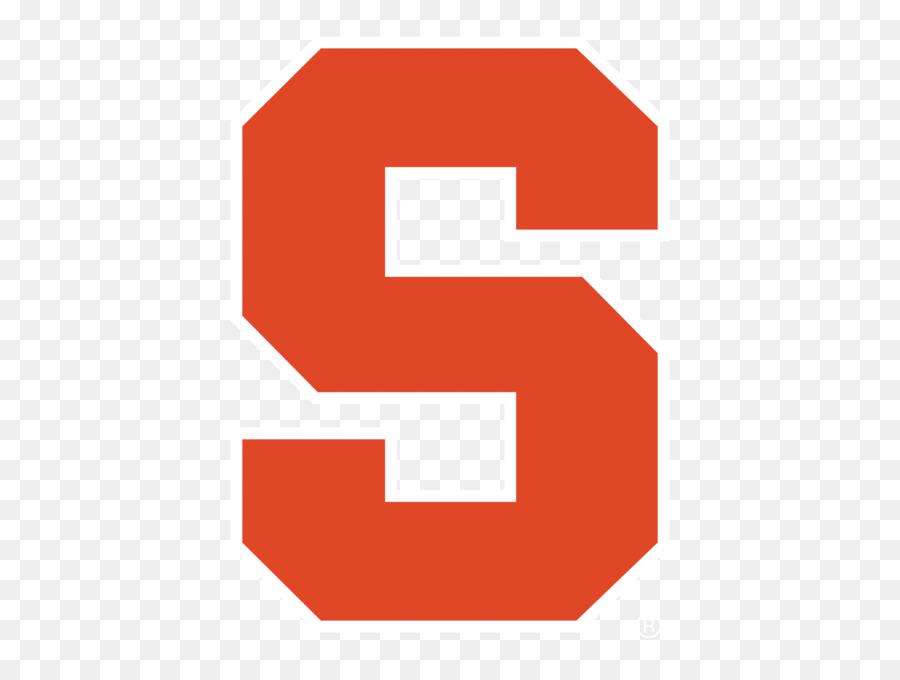 Syracuse University Logo Brand Tau Day Png Download 20001500