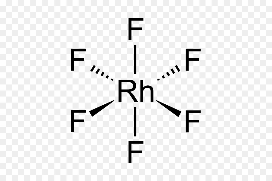 Noble Gas Compound Chemical Compound Xenon Hexafluoride Others Png