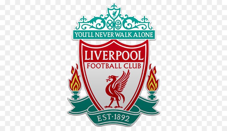 235d7861c Liverpool F.C. 2017–18 Premier League Dream League Soccer Brighton ...
