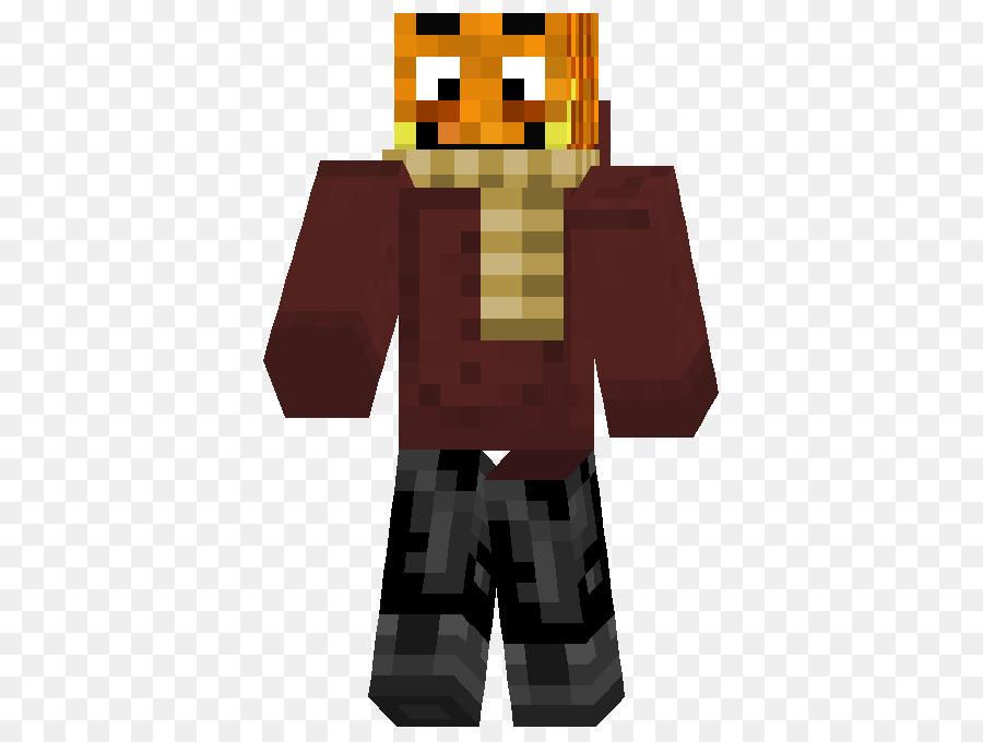 Minecraft Edición De Bolsillo De La Piel Herobrine Mcpe Formatos - Skin para minecraft pe de apixelados