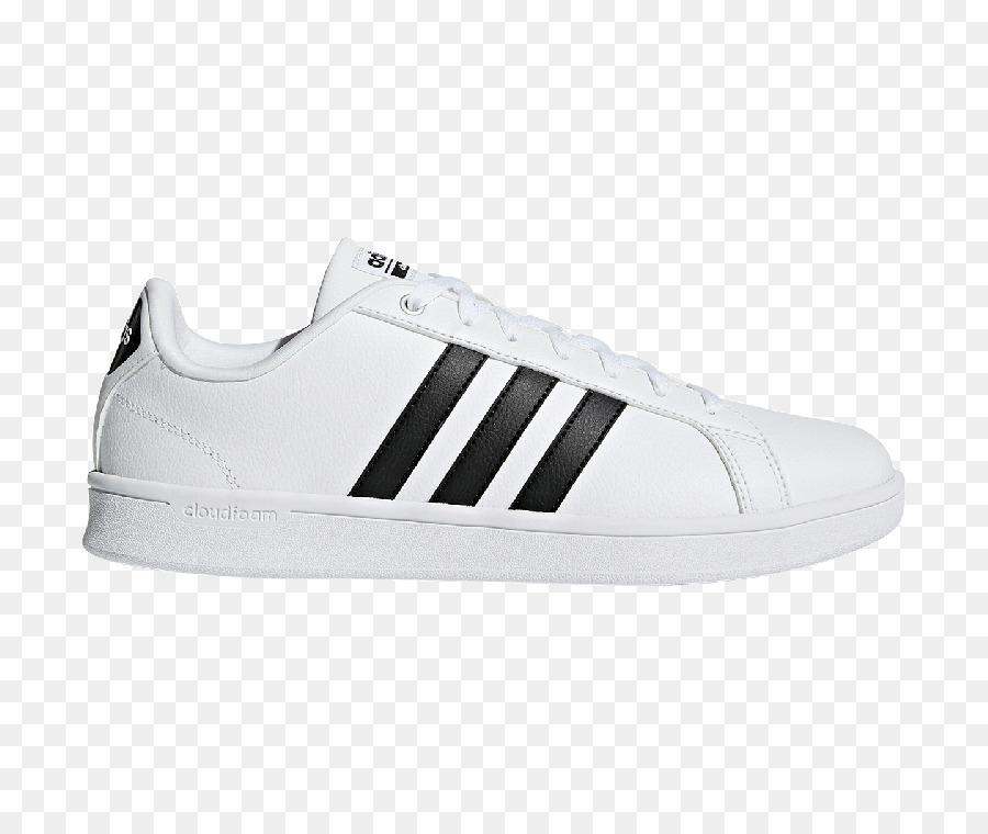 promo code 5c40c 72e7f Adidas Stan Smith, Adidas Superstar, Adidas, Footwear, Shoe PNG