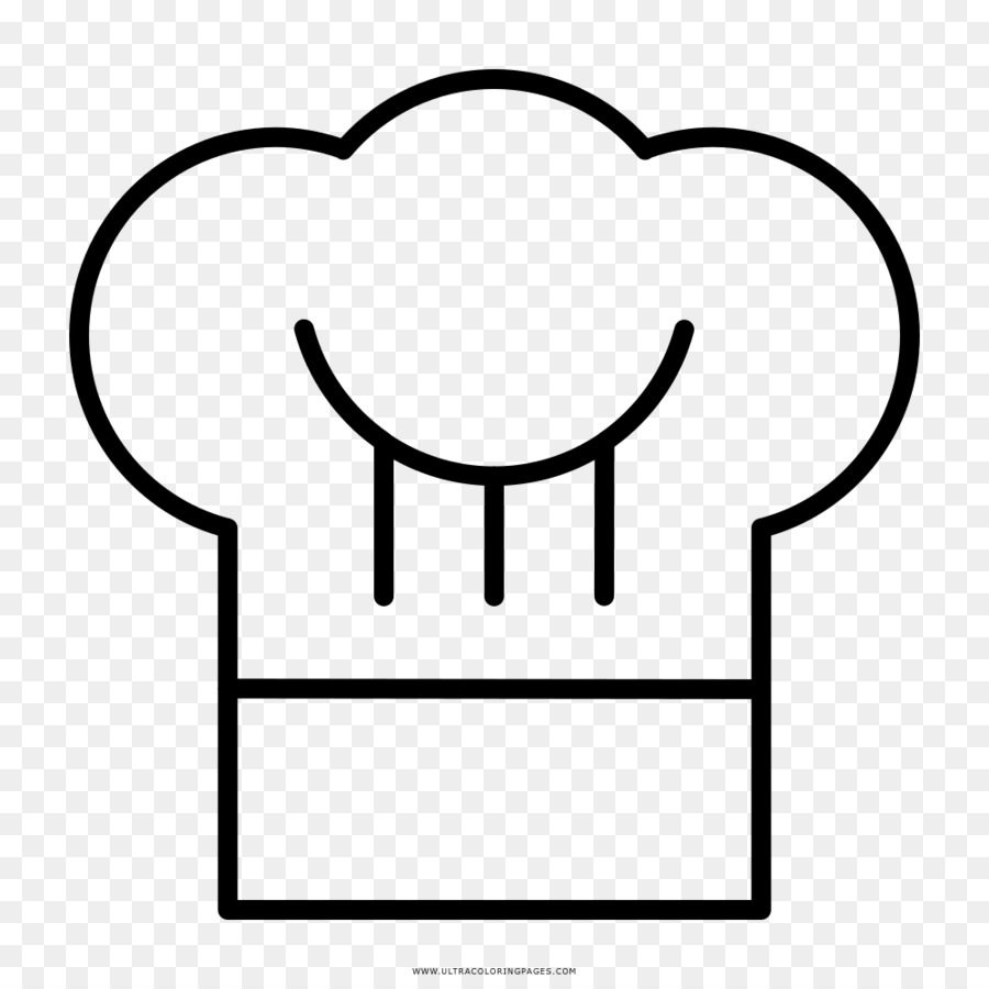 3a35c2960d565 Chapéu de cozinheiro Chef Drawing Cook Hat - Hat png download - 1000 1000 -  Free Transparent png Download.