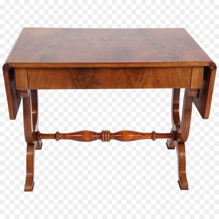Coffee Tables Wood Stain Antique