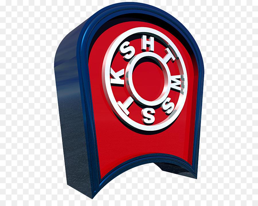 Grand Lodge of Scotland Order of Mark Master Masons Freemasonry ...