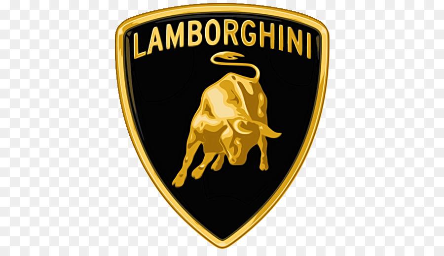 Lamborghini Aventador Car Lamborghini Urus Lamborghini Miura