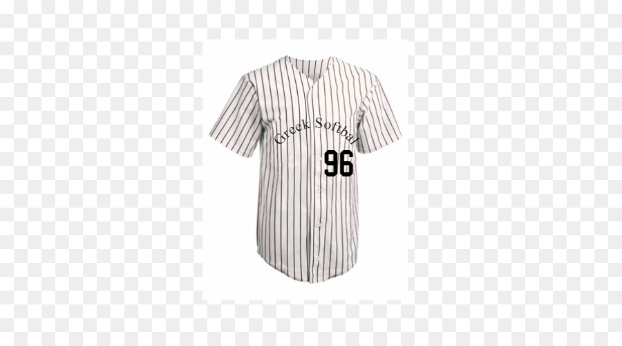 jersey t shirt blouse sleeve collar t shirt png download 500 500