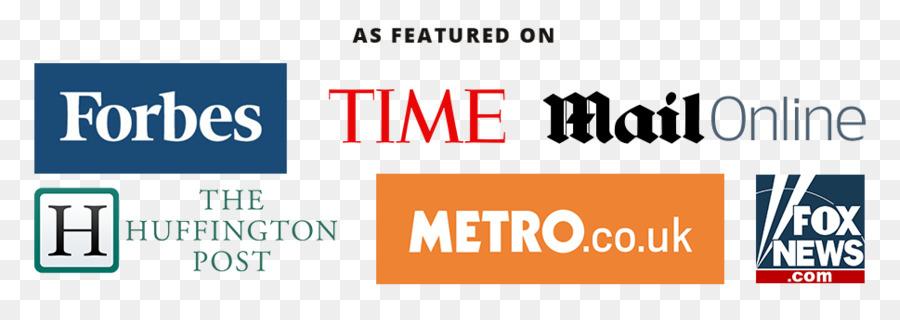 free metro dating