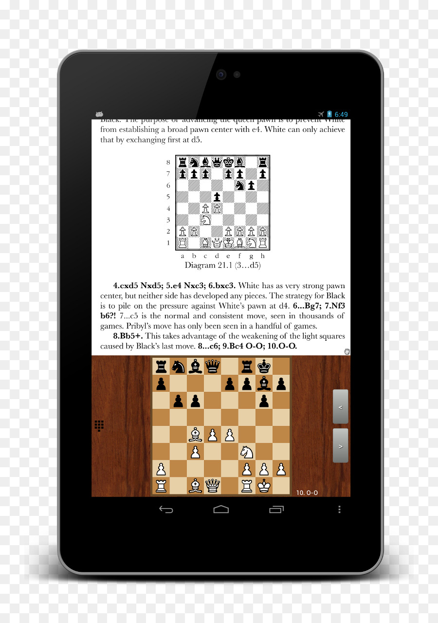 png download - 800*1280 - Free Transparent Chess png Download
