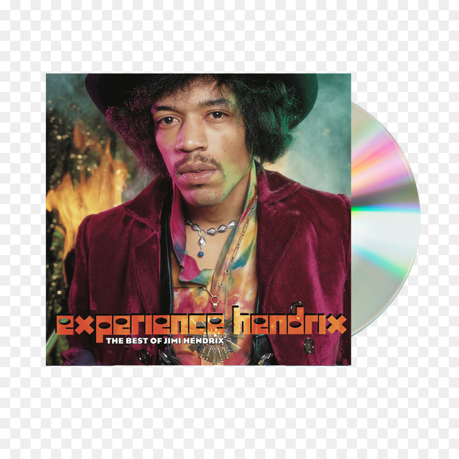 jimi hendrix discography download free