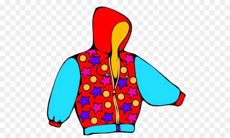 lab coats jacket clip art jacket png download 570 530 free rh kisspng com yellow jacket clip art free straight jacket clip art